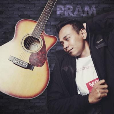 Lagu Pram Full Album mp3