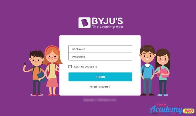 BYJU'S क्या है ? जानिए BYJU'S के बारें में सबकुछ !