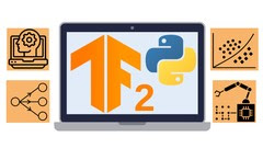 complete-tensorflow-2-and-keras-deep-learning-bootcamp
