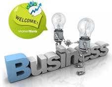 cara-dapat-uang-dari-internet-lewat-bisnis-online