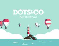 Game Dots & Co A Puzzle Adventure Mod Apk