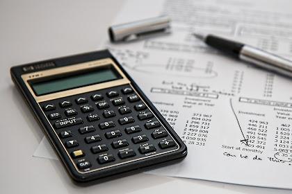 Understanding Re-Financing