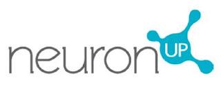 www.neuronup.com