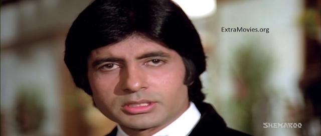 Kaalia 1981 amitabh bachan movie free download