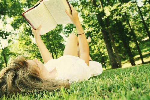 leer-book-por-amor-a-los-libros-blog