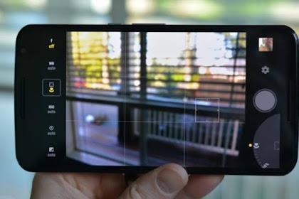 Daftar Aplikasi Edit Foto Terbaik Untuk Android