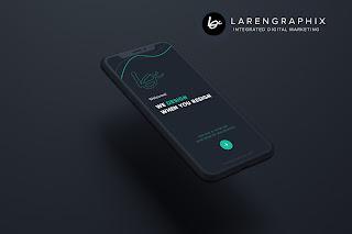 larengraphix