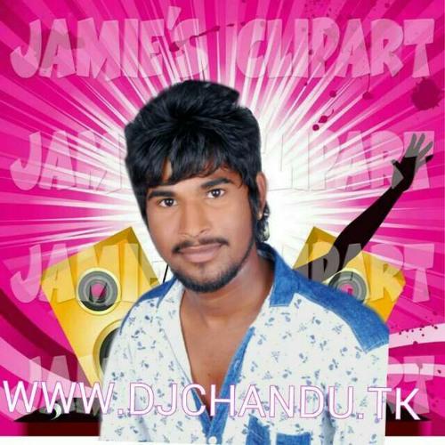 o pilla mounika dj song free download video