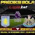 Prediksi Bola Aston Villa vs Newcastle United 26 November 2019