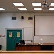 Refurbishemnt starts on lecture theatres