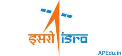 ISRO - YOUNG SCIENTIST PROGRAMME 2020 - Online Registration