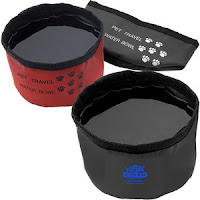 http://wishpromo.com/product/Portable_Pet_Bowl_683623