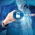 Security and Traffic Enforcement Solutions | Vehant Technologies