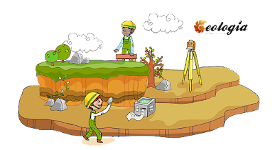 klipartz_geologos_geologiavenezolana_1