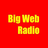 Big Web Radio - Hits of today