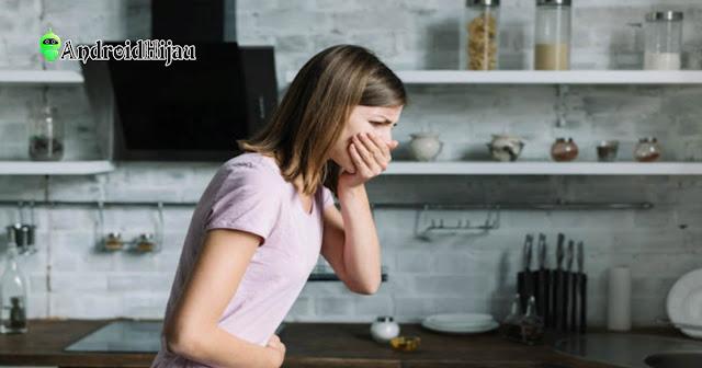 Pertolongan pertama mengobati keracunan, cara menangani keracunan makanan