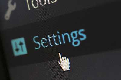 Pengertian dan Jenis Jenis Plugin Wordpres yang Sangat di Rekomendasikan !