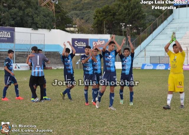 Defiende la punta en Tucumán