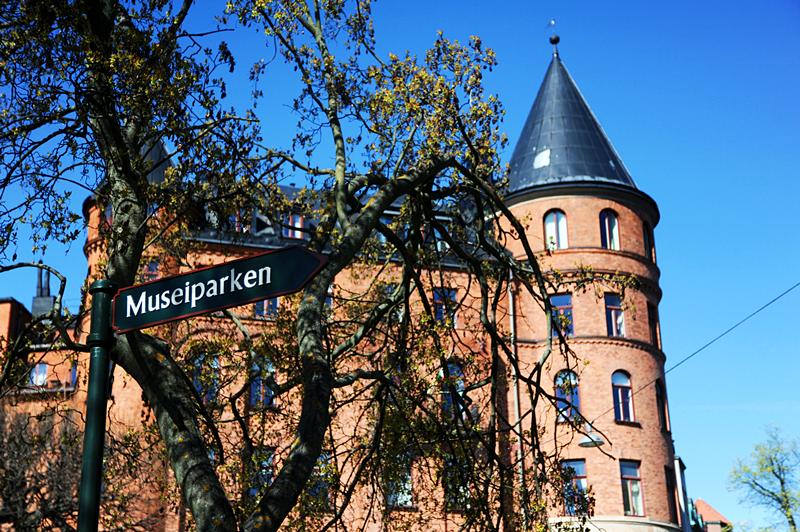 muutto-ulkomaille-ruotsi-tukholma