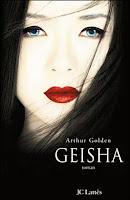 http://lachroniquedespassions.blogspot.fr/2015/06/geisha-arthur-golden.html