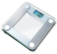 EatSmart Precision Digital Bathroom Scale.jpeg