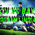 LIV VS BAY DREAM11 PREDICTION  ,GAME PLAY, PLAY XI, PREVIEW, FANTASY TEAM NEWS