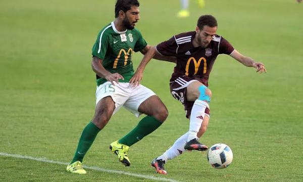 بث مباشر مباراة الاتحاد السكندري ومصر المقاصة اليوم 07-09-2020 بالدوري المصري