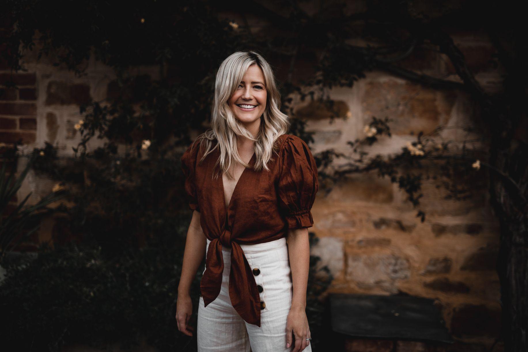 jessica mary photography weddings styling planner south australia boho wedding