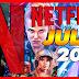 🍿 ESTRENOS NETFLIX JULIO 2019 / QUE Nuevos Ingresos VER en Netflix!