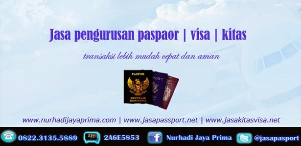 http://www.nurhadijayaprima.com/