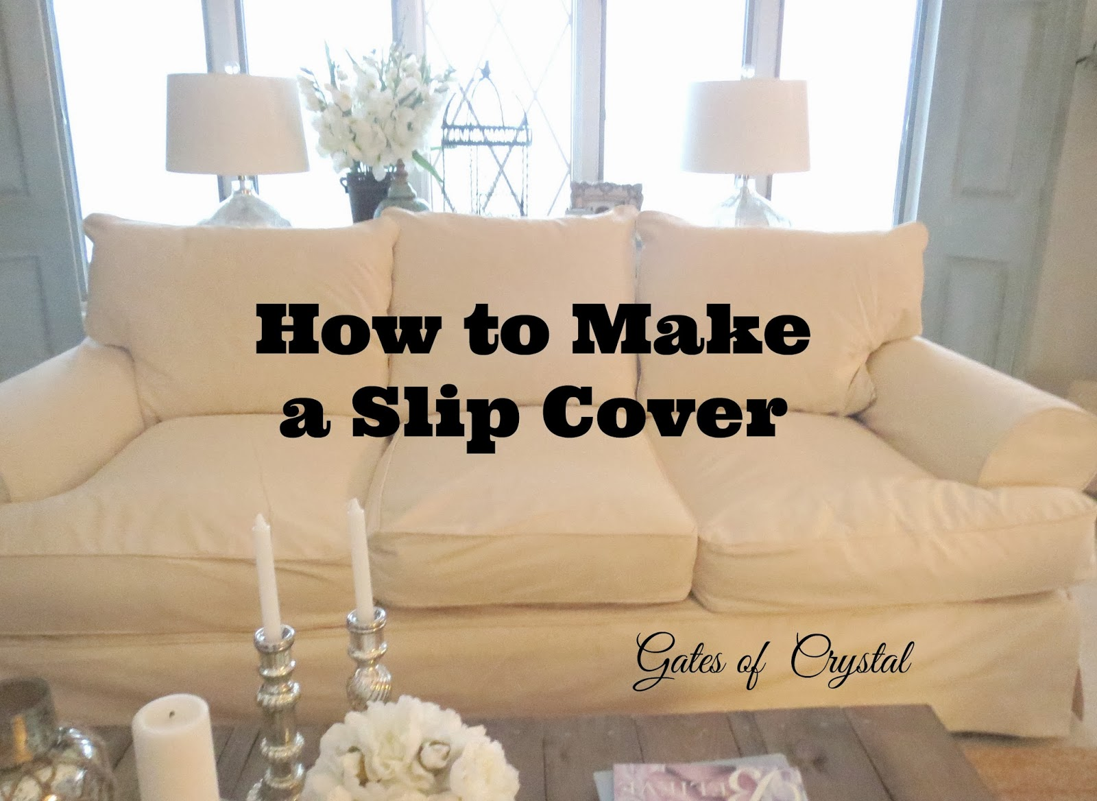 Photo Sofa Cover Sewing Pattern Images Attractive