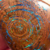 Opalized Wood Fossil