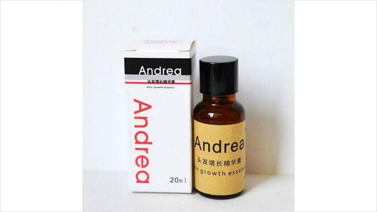 Andrea Hair Growth Essence Oil Hair Loss Liquid, safe, ingredients, where to buy, before & after using andrea hair growth oil, how to get rid of bald hair, bald hair solution, bald hair cream, hair loss solution, how to grow hair fast, cream to grow hair quick fast, ilookdope, nigerian style beauty skin care blog, ilookdope.com
