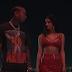 "Tyga libera videoclipe de ""Boss Up"""