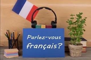تحميل كتاب French conversation (parlez vous français)