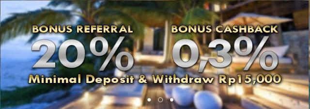 EnjoyQQ Situs Bandar Poker Agen Domino Situs BandarQ