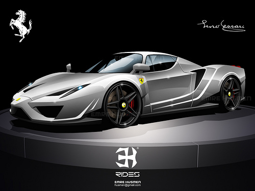 Cars Wallpapers: 1230carswallpapers: High Quality Cars Wallpapers