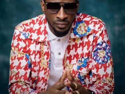 VIDEO: Old video of 9ice bragging about not being able to stay with one woman shared online
