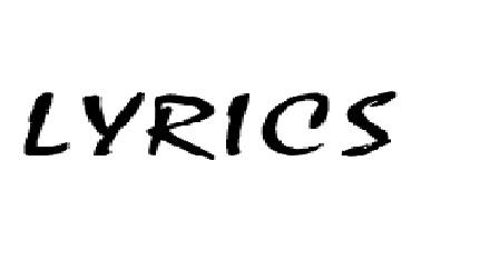 TOP 3 BEST HINDI LYRICS WEBSITES