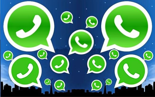 spiare whatsapp nokia lumia