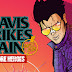 Travis Strikes Again No More Heroes Complete Edition IN 500MB PARTS BY SMARTPATEL 2020