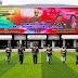 KASAD Pimpin Sertijab Pangdam XVII/Cenderawasih Mayjen TNI Ignatius Yogo Triyono