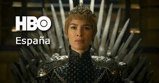 HBO-Espana-by-erika-640x336 HBO Spain brings Game of Thrones to your iPhone and iPad Apps