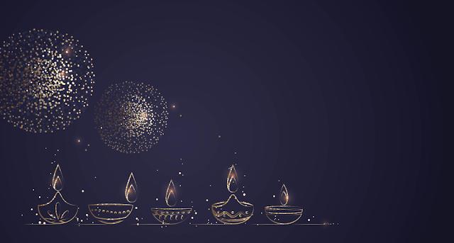 Happy Diwali Whatsapp images 2019 HD
