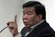 Drilon nagbabala, paglustay ng pondo, di exempted sa extra-power ni Duterte