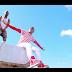Official VIDEO | Dee Boy Ft. D pesa & G van - Adela