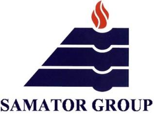 Lowongan kerja PT. Samator Gas Industri Depo Bantaeng
