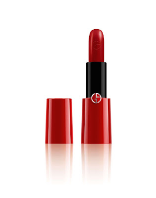 Armani-Red-Lipstick