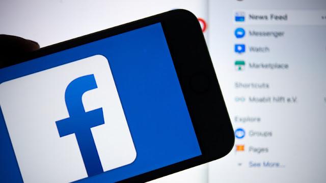La Policía británica tendrá acceso a los mensajes de Facebook y WhatsApp de los sospechosos de terrorismo y abuso sexual