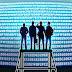 Technology itself is deflationary, Diginex CEO says